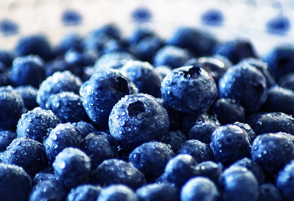 Bobičasto voće snižava krvni tlak! - symposium-h2o.com