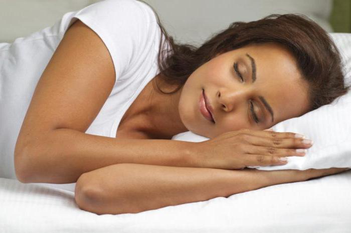 na kojoj strani spavati bolje za hipertenziju hipertenzija arterija