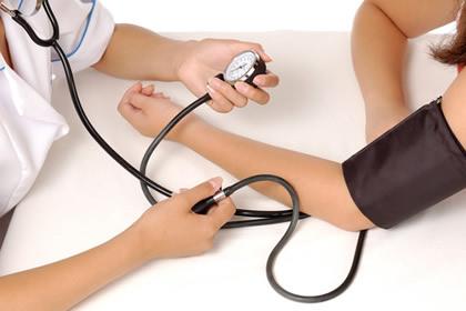 što je hipertenzija i koliko je stupnjeva)