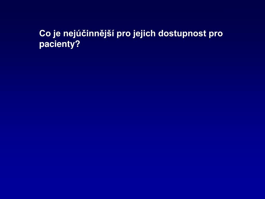 site info hipertenzija)