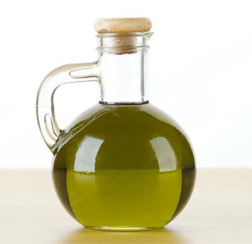 zlatno brkovi recept za hipertenziju)