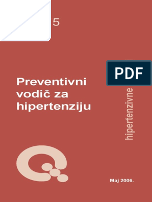 Hipertenzija 1 stupanj: mehanizam razvoja, dijagnoze i liječenja
