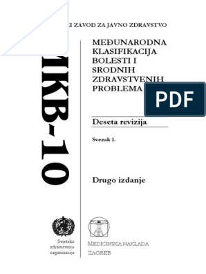 sekundarna hipertenzija nefrogena)