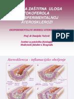 inderal hipertenzija)