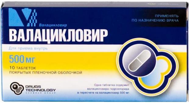 finlepsin i hipertenzija