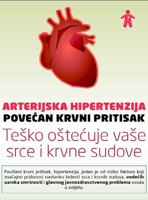hipertenzija adolescent je)