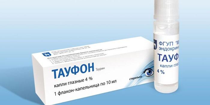 hipertenzija angiopatije retine)