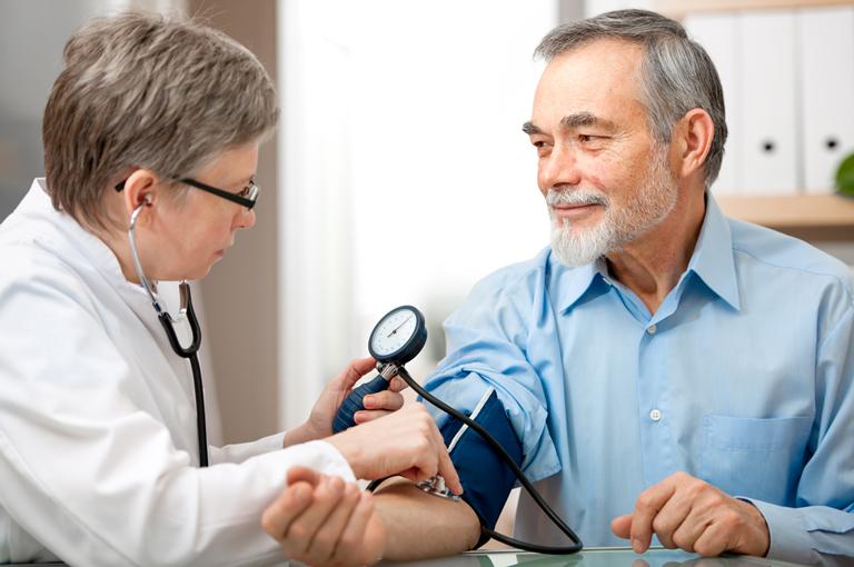 hranjivi terapija za hipertenziju knjige kada se daje u invalidnost hipertenzije