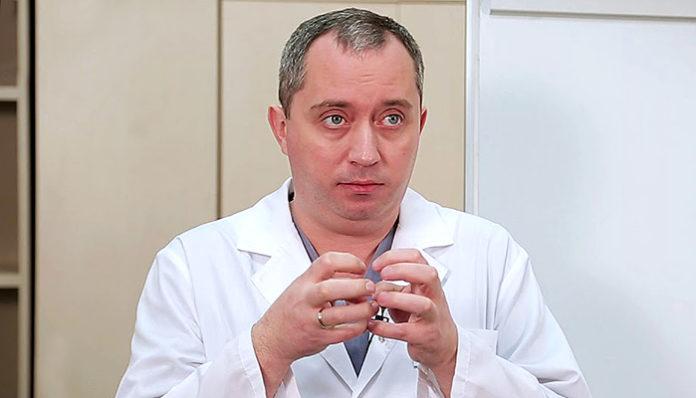 Gestacijska hipertenzija može se ponovno vratiti u srednjim godinama