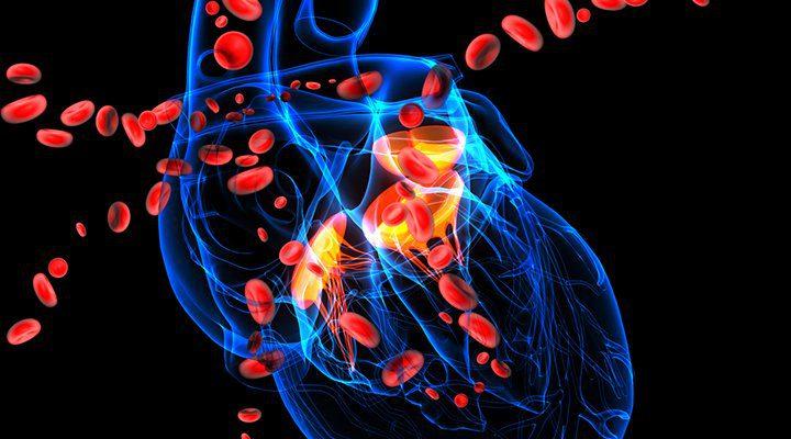 hipertenzija je bolest duše liječenje hipertenzije podrazumijeva ljude