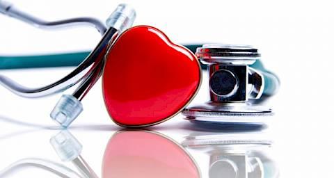 hipertenzija najnovije tretmane