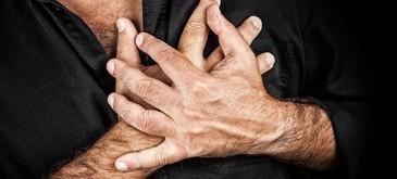 Arterijska hipertenzija i metabolički sindrom