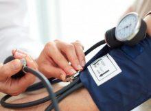 alfa2 blokatori hipertenzija hipertenzija, liječenje stres