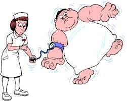 Zračenje hipertenzija u starosti ,korištenje viburnuma u hipertenziji