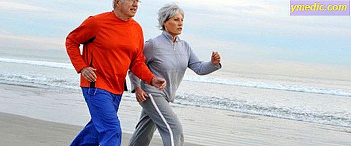 hipertenzije i konjak