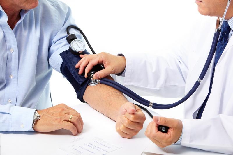 hipertenzije i mandarine