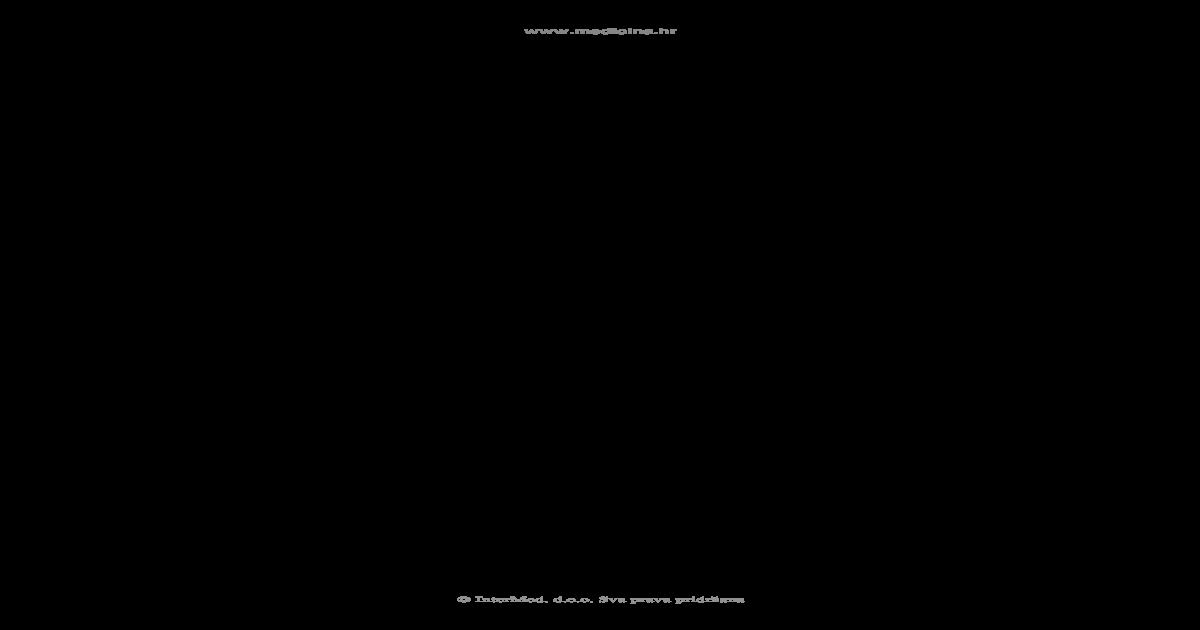 hipertonija 2 faza 3. stupanj rizika 2