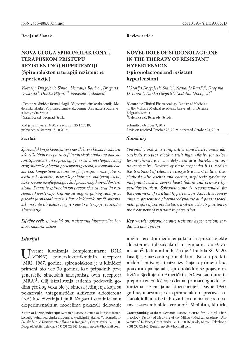 footbath s hipertenzijom primarna klasifikacija hipertenzije