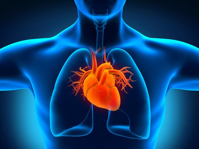 idrinol hipertenzija