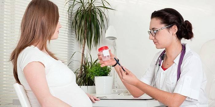 Liječenje hipertenzije pilule ukrajinski movi