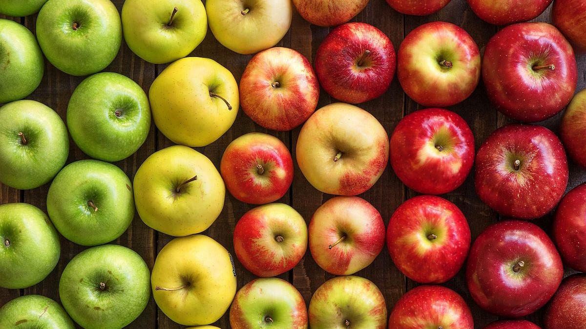 jabuke od hipertenzije