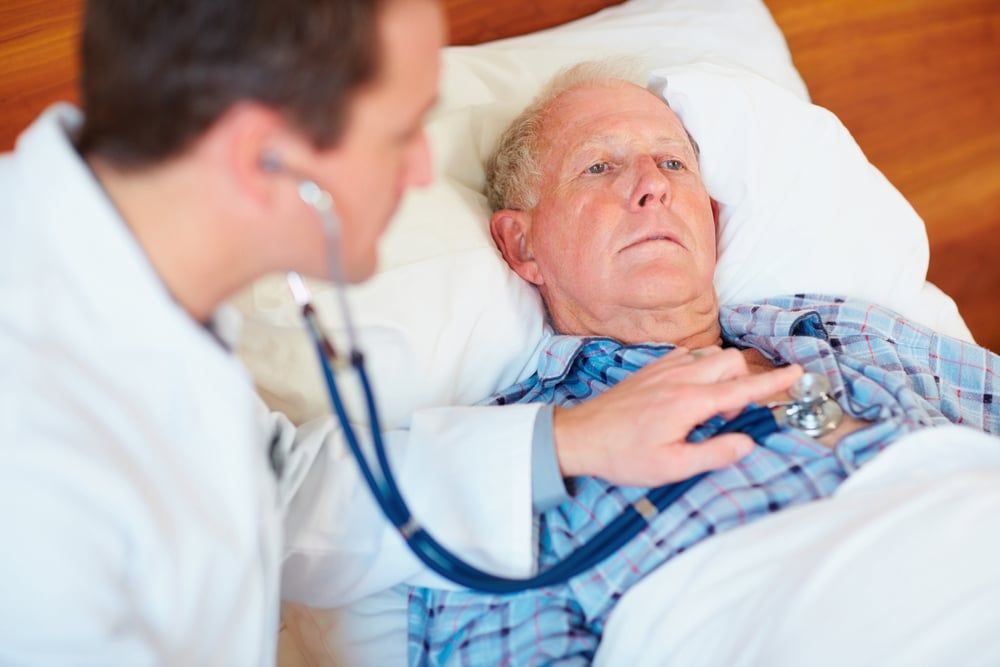 hipertenzija ishrana knjiga