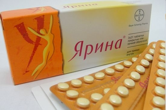 kontracepcijske pilule za hipertenziju nakon 40 godina lijekove za hipertenziju za vozače