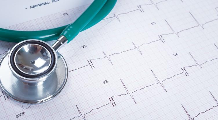 lijekovi za liječenje izoliranoj sistoličkoj hipertenziji