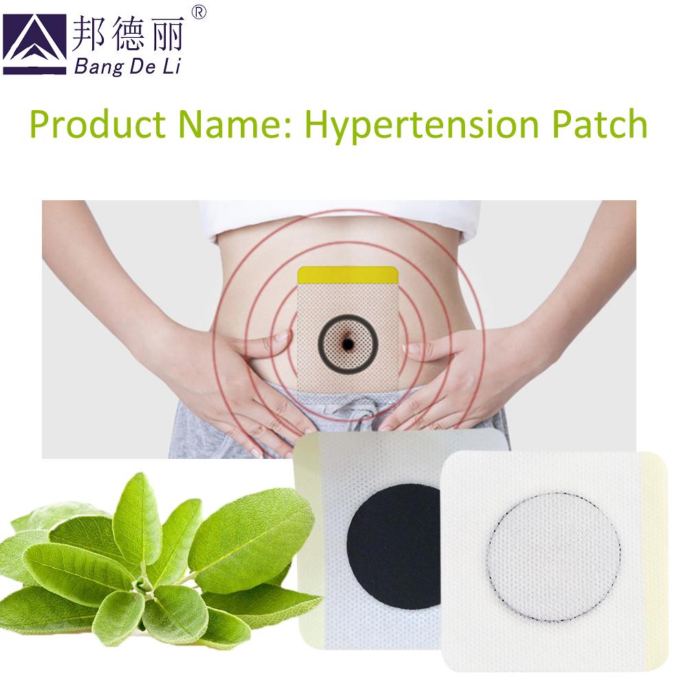 medicinski uređaj za hipertenziju cerebrovaskularne bolesti i hipertenzije