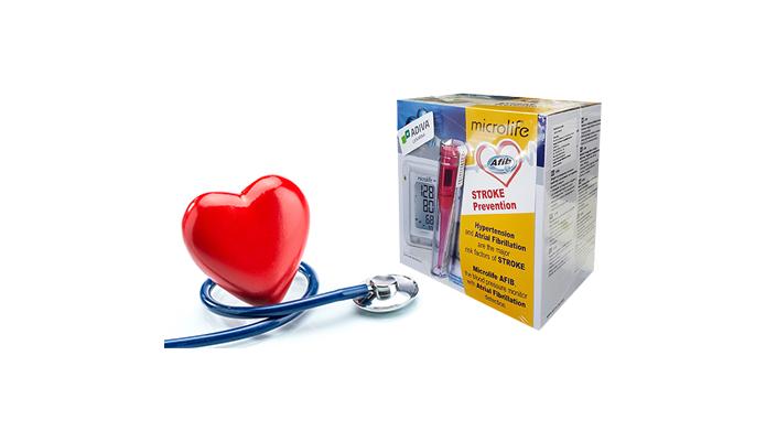 Svjetski dan hipertenzije: zaustavimo tihog ubojicu