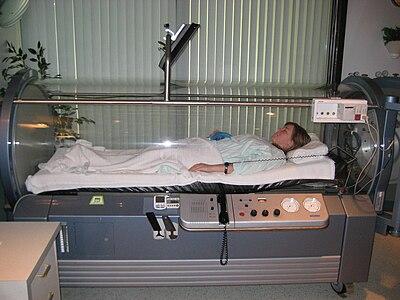Sniziti temperaturu hipertenzije ,gazirovka i hipertenzija