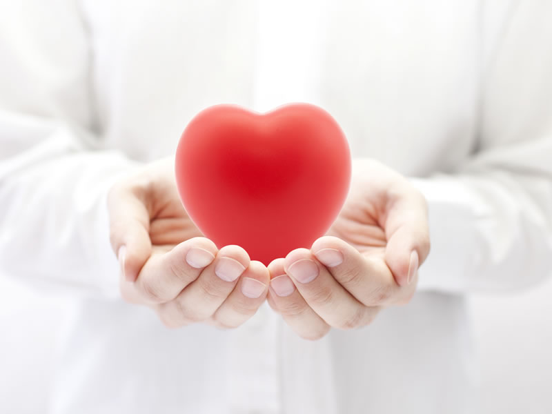 mogu cijeli dan bolesna srca magnezij tablete od hipertenzije