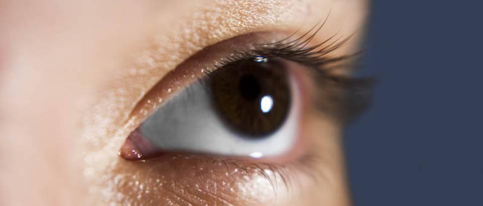 mrežnice oka hipertenzija)
