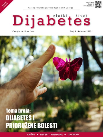 najgori dijabetesa i hipertenzije vrtoglavica liječenje hipertenzije