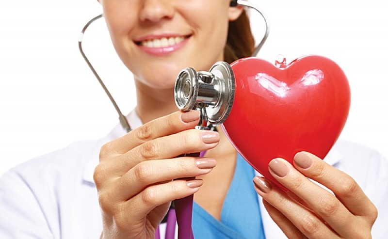 Hipertenzija i nesanica