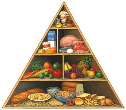 obroci za hipertenziju prehrani)