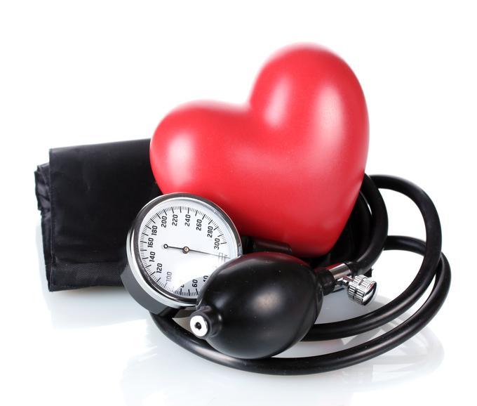 no10 dijeta za hipertenziju