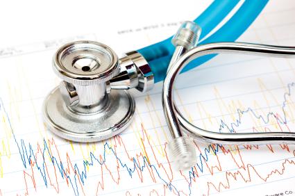girudoterapija hipertenzija točka pijavice cholecystectomy hipertenzije