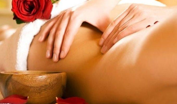 prednosti masaže za hipertenziju)