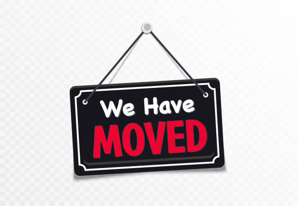 Sibirski balzam za varikozne vene