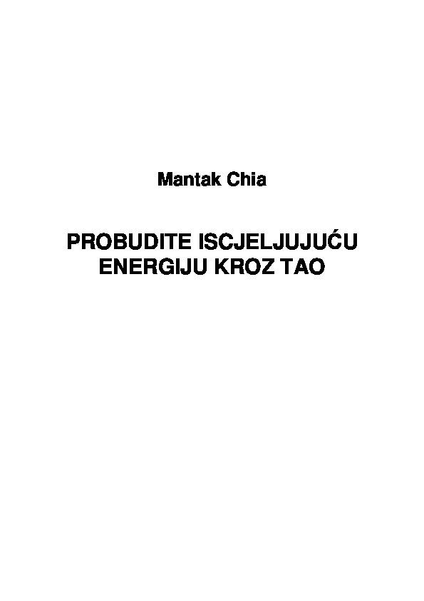 težak posao do hipertenzije)