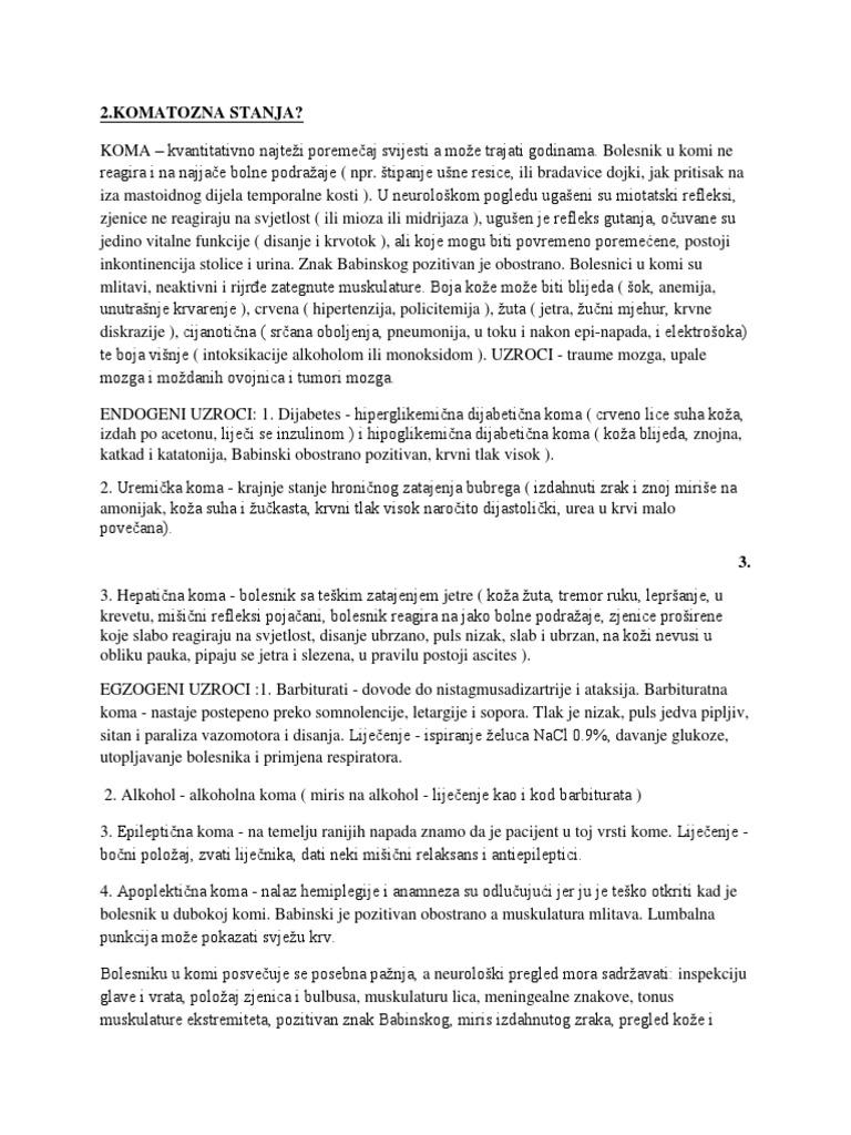 Zagreb: Besplatno mjerenje tlaka, glukoze u krvi, kolesterola…