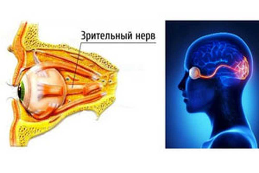 trimektal i hipertenzija
