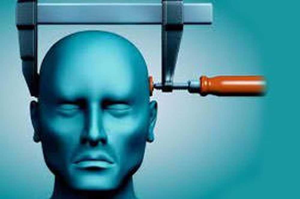 vaskularna glavobolja, hipertenzija)