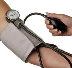 visoki krvni tlak što je to)