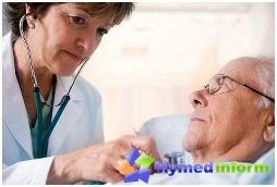 Zašto je važno redovito mjeriti krvni tlak