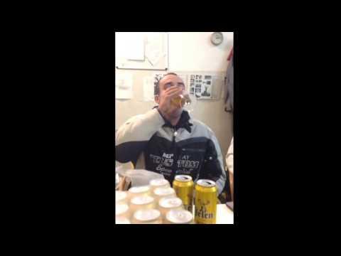 Fireweed prostatitis - Veliki vibrator prostate