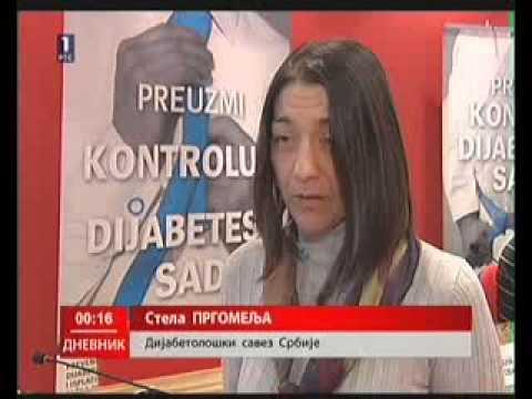 dijabetes dnevnik za hipertenziju