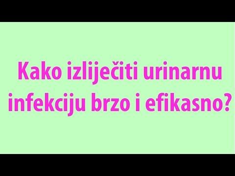 badami liječenje hipertenzije)