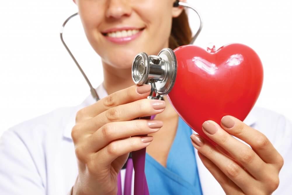 U ringu - liječnik i hipertenzije: Na čijoj ste strani, kardiologiju, hipertenziju?